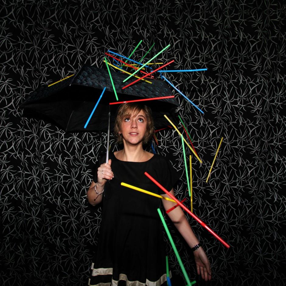 01_Parapluie_petite