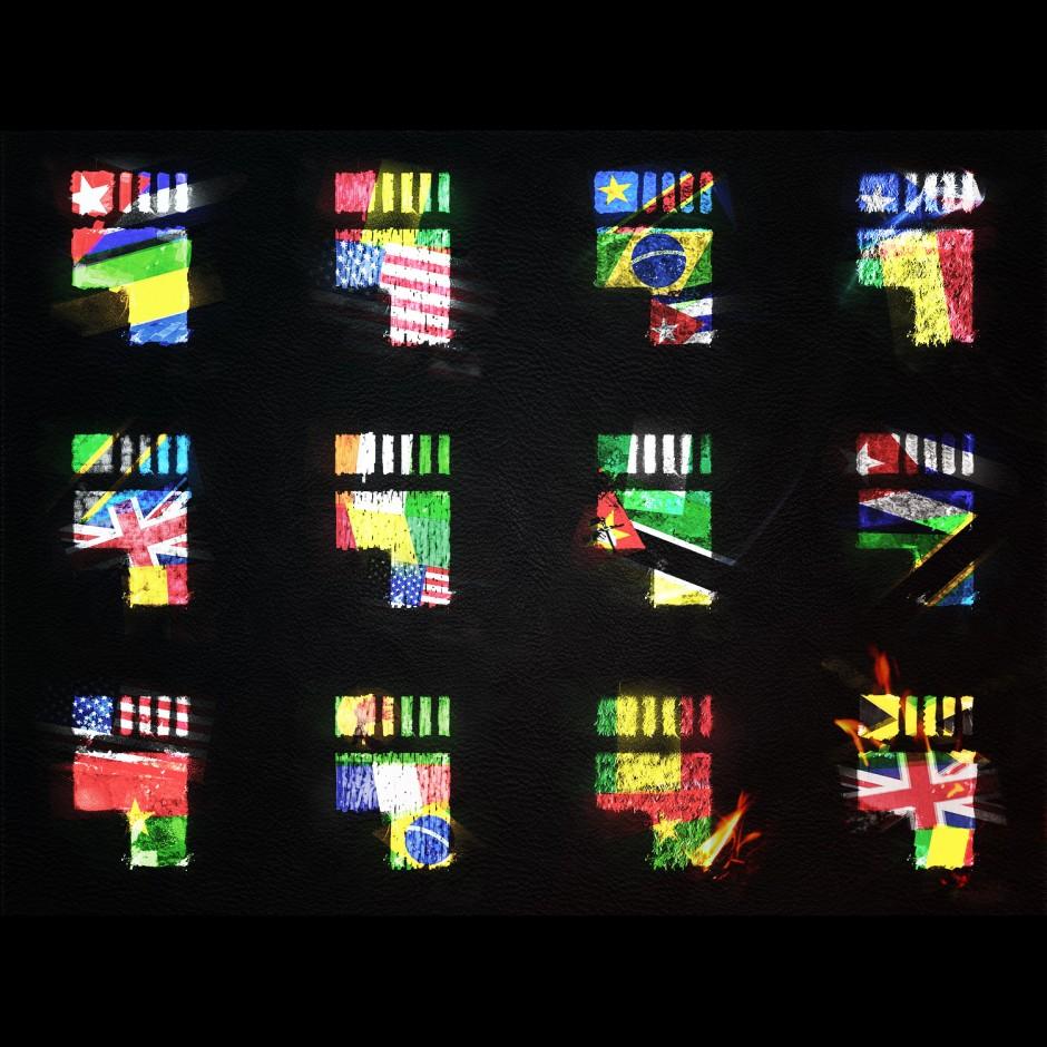 drapeaux1