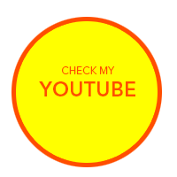 Check my YouTube Channel