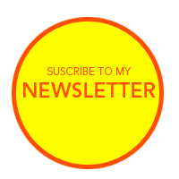 Suscribe to my Newsletter
